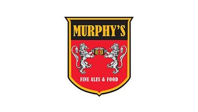 Murphys Pub Logo