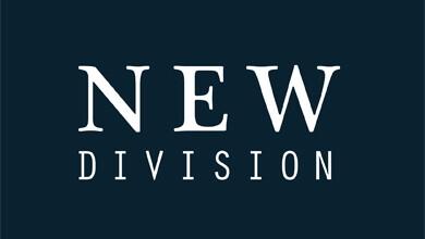 New Division Logo