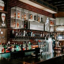 Murphys Pub In Nicosia