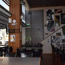 B R Hub In Nicosia