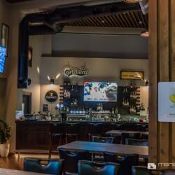 B R Hub Pub Nicosia