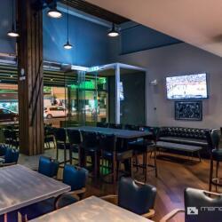 B R Hub Sports Pub Nicosia