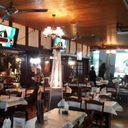 Shakespeare British Pub Limassol