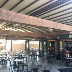 Rockafellas Sports Pub In Protaras